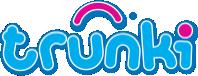 logo trunki